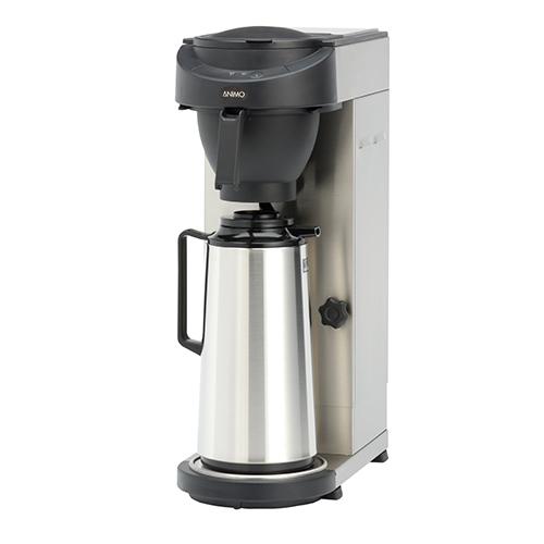 Koffiezetapparaat MT200v Animo 10587