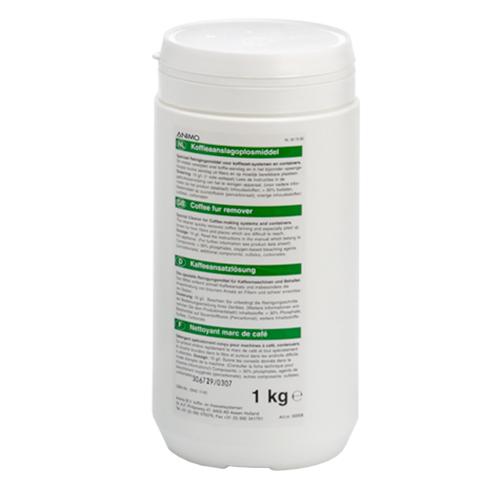 Koffieaanslagoplosmiddel Animo 00008