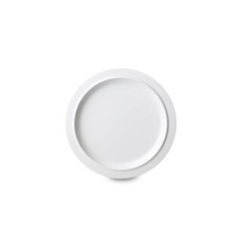 ontbijtbord basic p220 wit Mepal