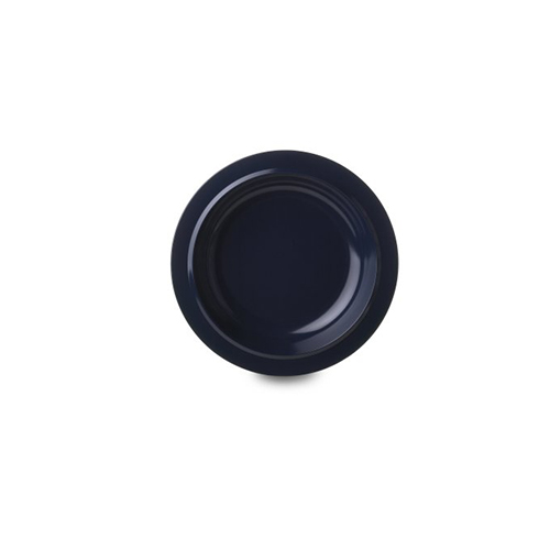 diep bord basic d195 ocean blue donkerblauw Mepal