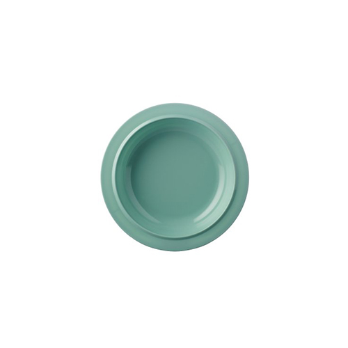 diep bord basic d195 retro green Mepal