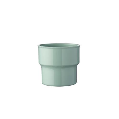 kom basic 234 retro green Mepal