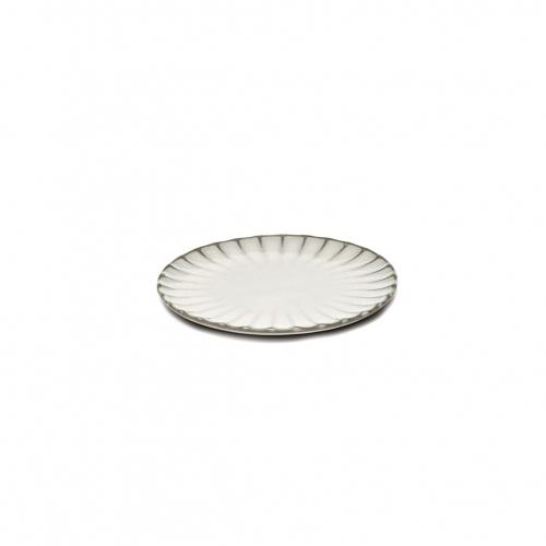 Bord xs wit inku inku tableware by sergio herman