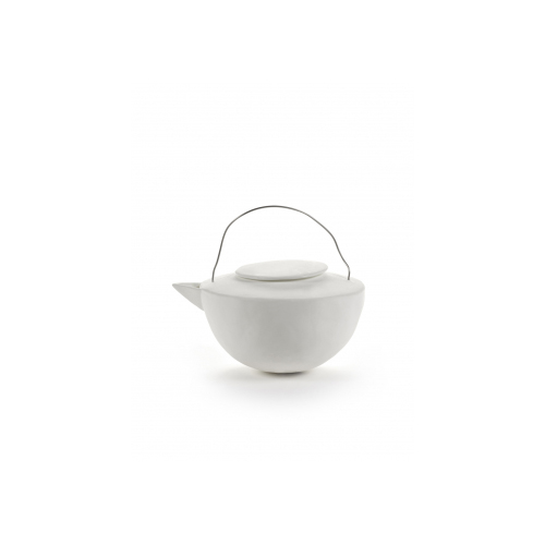 Theepot S Wabi Perfect Imperfection Tableware By Roos van der Velde