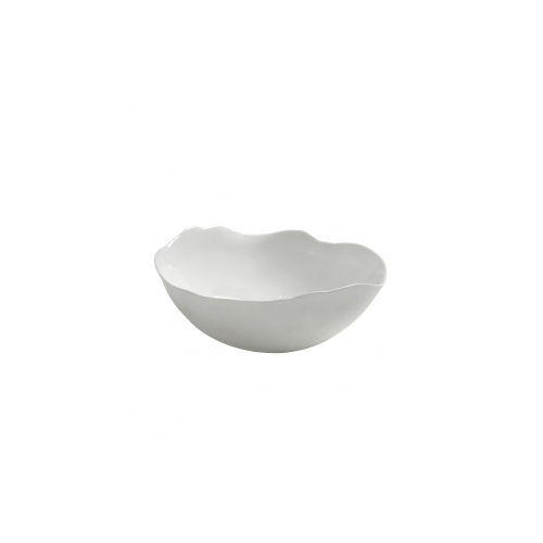 Kom Hachi Boru Perfect Imperfection Tableware By Roos van der Velde