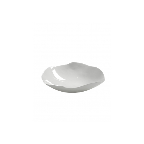 Kom S Sjanti Perfect Imperfection Tableware By Roos van der Velde
