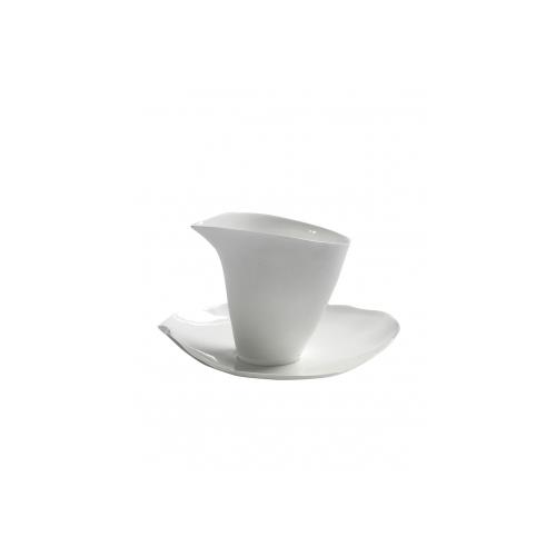Melkkannetje Ginga Perfect Imperfection Tableware By Roos van der Velde
