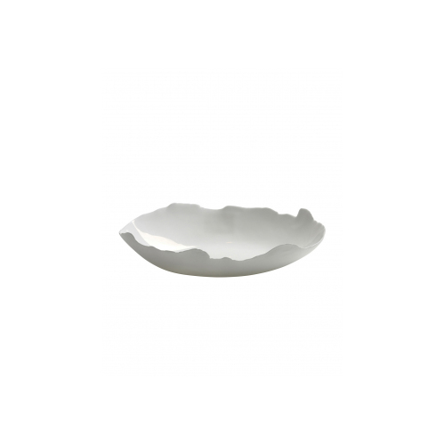 Diep Bord Perfect Imperfection Tableware By Roos van der Velde