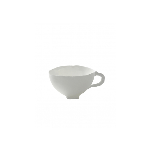 Koffiekop Usual Perfect Imperfection Tableware By Roos van der Velde