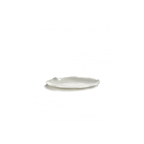 Bord M Zon Perfect Imperfection Tableware By Roos van der Velde