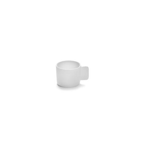 Kop D7 H5,6 17CL Heii Tableware By Marcel Wolterinck
