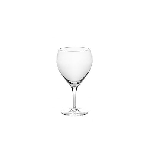 Champagne Glas 20cl Inku Glassware By Sergio Herman
