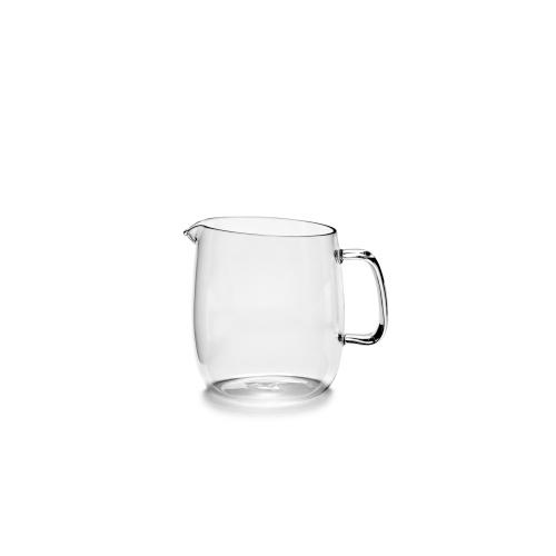 Kan L Passe Partout Glassware By Vincent Van Duysen