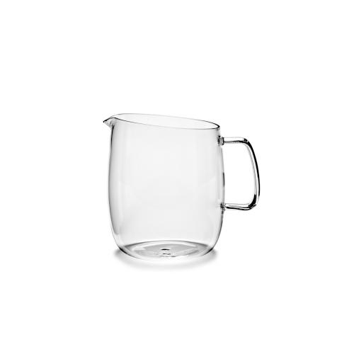 Kan 150cl VVD H16cm D13,6cm Passe Partout Glassware By Vincent Van Duysen