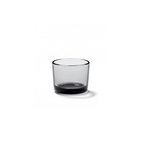 Glas 7x7 H5,5 Heii Glassware By Marcel Wolterinck