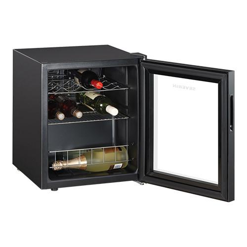 Wijnklimaatkast 910068 severin
