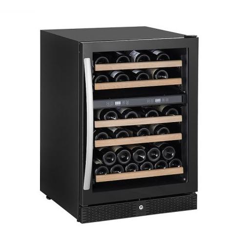 Wijnkoelkast 165l 74551905 combisteel