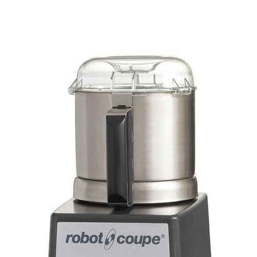 Cutteropzetstuk 301 Robot Coupe