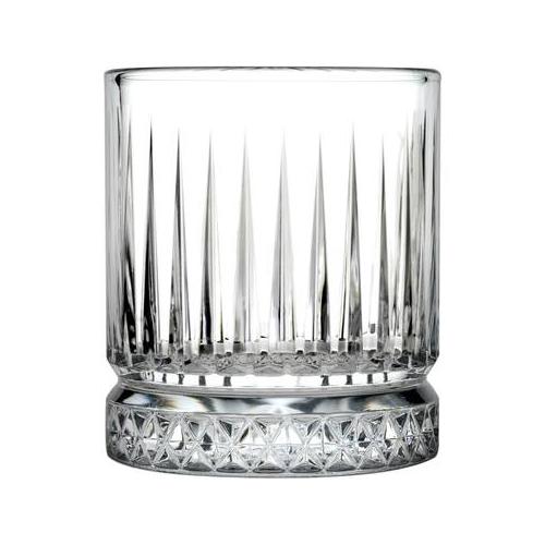 Drinkglas elysia 21cl pasabahce