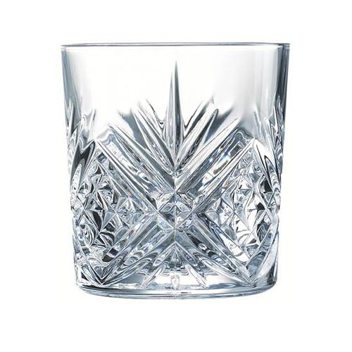 Drinkglas broadway 30cl transparant arcoroc
