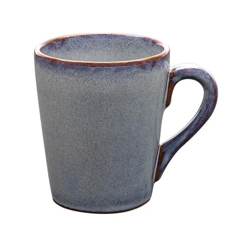 Beker Slate Silk KAITO Stoneware