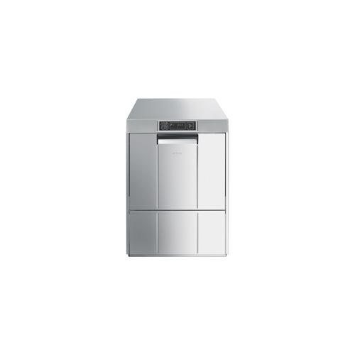 Vaatspoelmachine UD511DS 1 Smeg