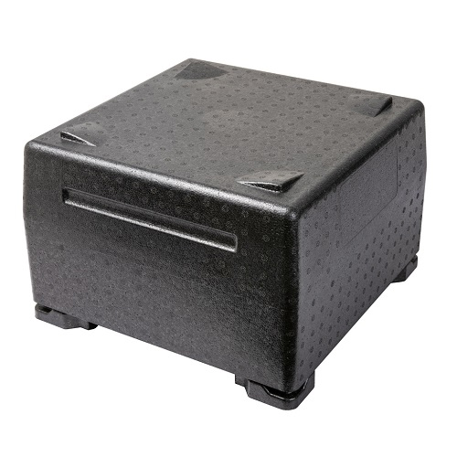 Cakebox inh 21ltr thermo future box