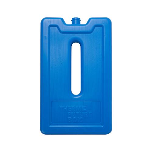 Coolpack  21 graden gn 1 4 blauw