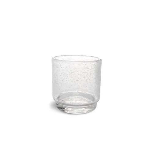 Glas kolon 38cl f2h