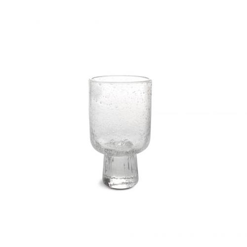 Glas kolon 25cl f2h