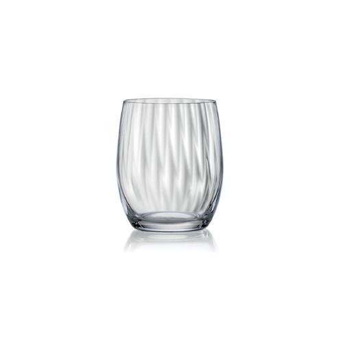 Glas optic 30cl f2h