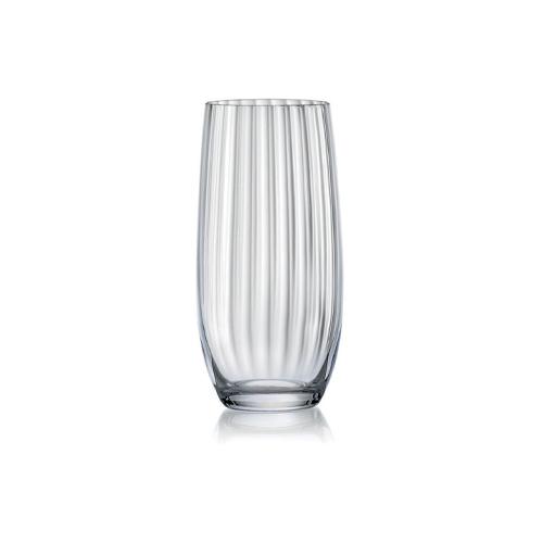 Glas optic 35cl f2h