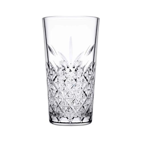 Longdrinkglas timeless 34.5cl pasabahce