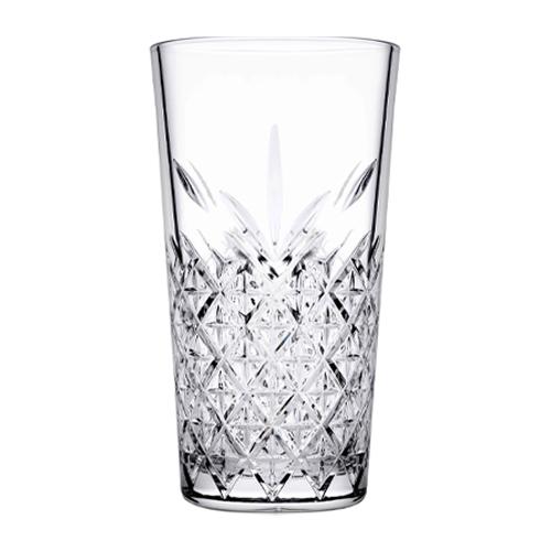 Longdrinkglas timeless 45cl pasabahce
