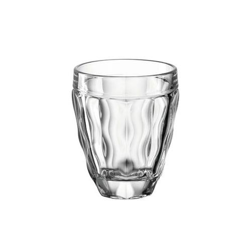 Glas wh brindisi 27cl helder leonardo