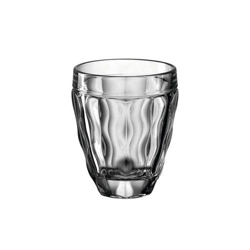 Glas wh brindisi 27cl antraciet leonardo