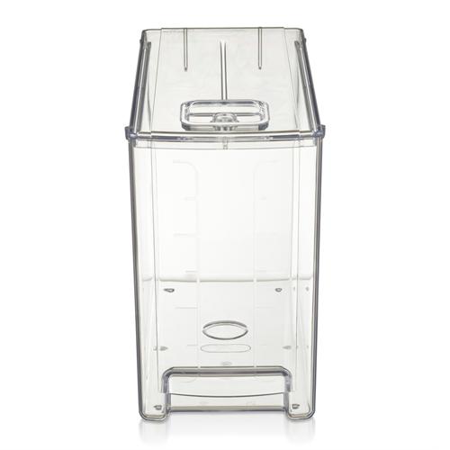 7 literreservoir voor freshmilk bravilor