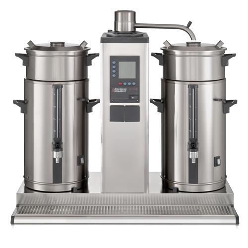 Koffiezetmachine b10 bravilor