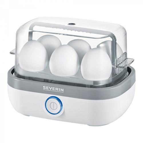 Eierkookapparaat severin