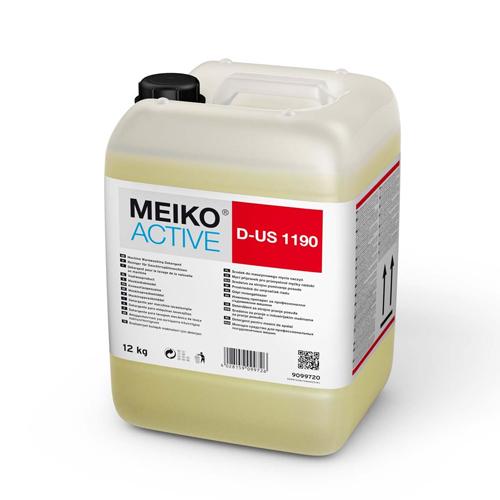 Universeel reiniger D US 1190 Meiko