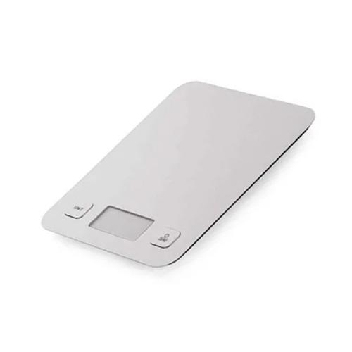 Weegschaal 5kg digitaal