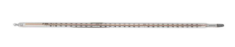 ges/502560 Vetthermometer